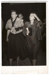 1959 Texas State Fair
