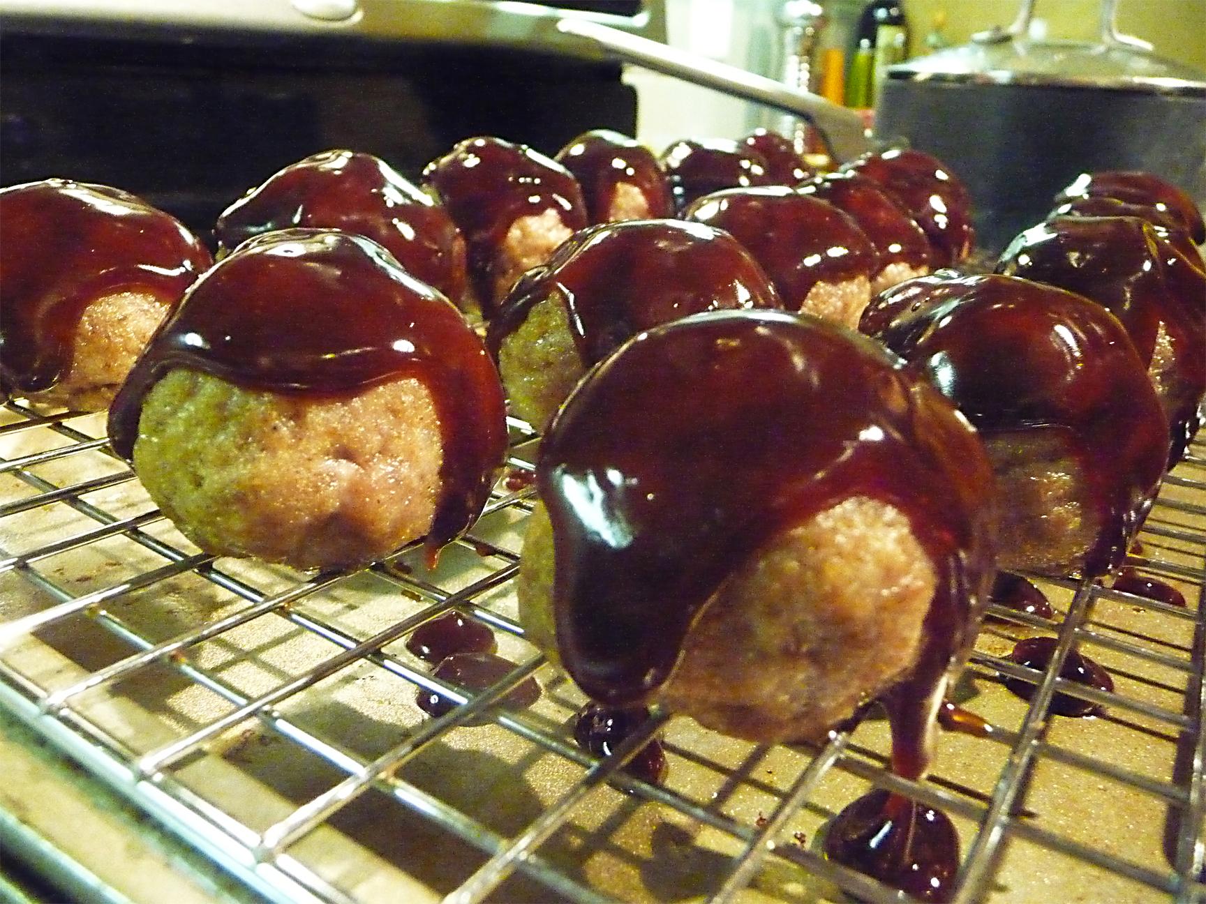 glazed-ham-balls-glaze.jpg