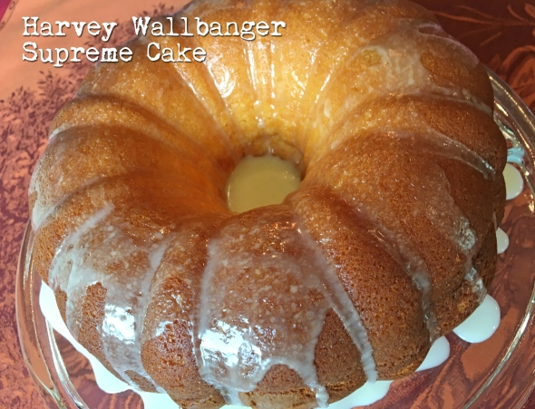 Harvey Wallbanger Recipe From Betty's Cook Nook