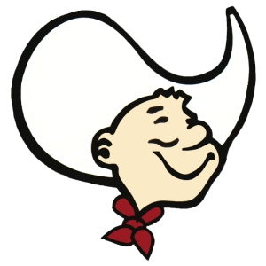 Jim's Restaurant Logo