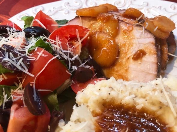 Kalua Pork Recipe